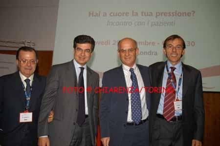 www.notiziefoto.it - Torino